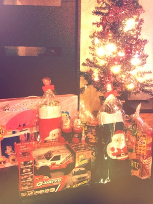 2012-12-25-16-21-58_deco.jpg